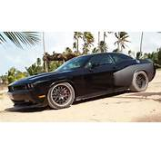 Movies Cars Dodge Fast And Furious Challenger SRT