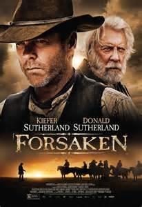 Forsaken 2016 full movie watch online hd free ranasid
