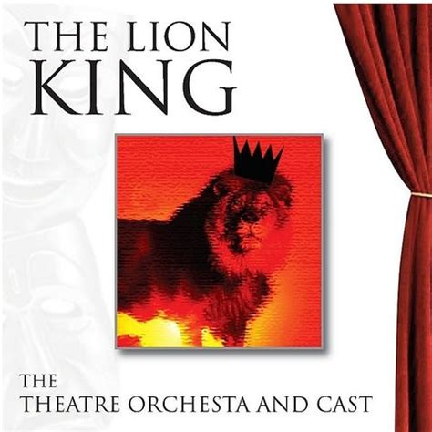 lion biography in english the lion king songs download the lion king mp3 songs