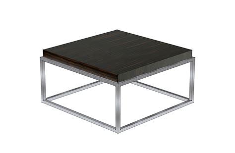 sketchup coffee table leashgibson