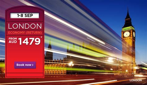 Big Sale 20 Peplum Berlin easyjet winter sale up to 20 80000 seats travel