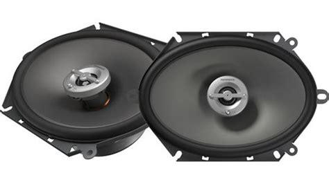 Substage100 Subwoofer From Soundmatters by Kicker Substage Powerstage For Sony Equipped 2009