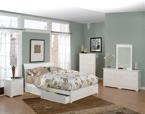 bedroom set with mattress included knightley bedroom set mattress included