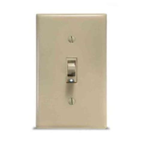 remote control floor l dimmer smarthome togglelinc insteon remote control 600 watt
