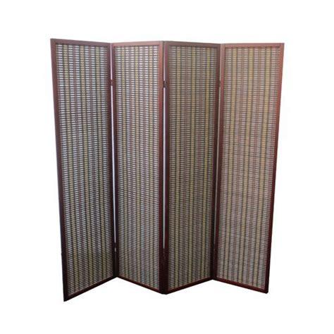 divider cabinet for sale partition room divider for sale