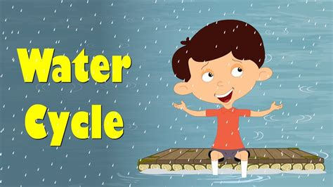 water cycle images images of water cycle for www pixshark images