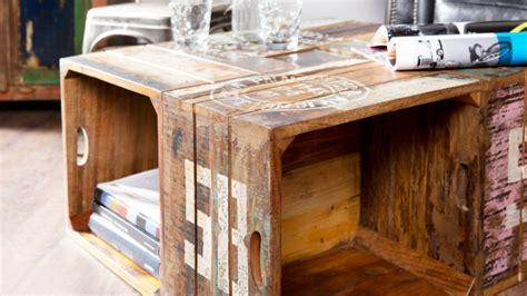 vendita cassette in legno dalani cassette in legno eleganti contenitori per la casa