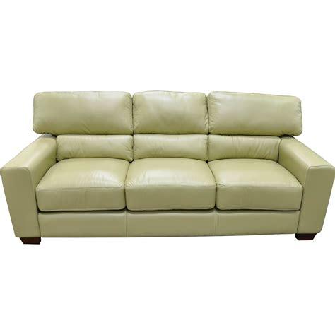 omnia leather sofa omnia leather jacob leather sofa sofas couches home