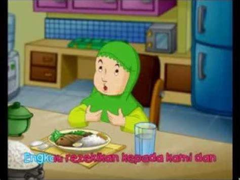 film islami mp4 download belajar berdoa untuk anak muslim video to 3gp