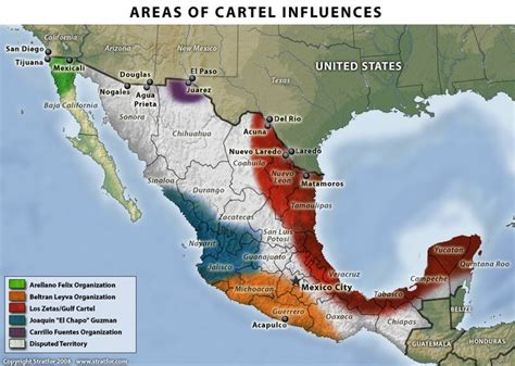 drugs and mexico an explicitly crime novel and family saga madeleine sands books 23 best images about cartel maps on merida