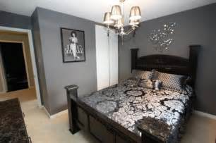 Gray Paint Ideas For A Bedroom Grey Bedroom Ideas Terrys Fabrics S Blog