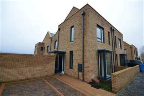 2 bedroom house for rent in sheffield semi detached to rent 2 bedrooms semi detached s2