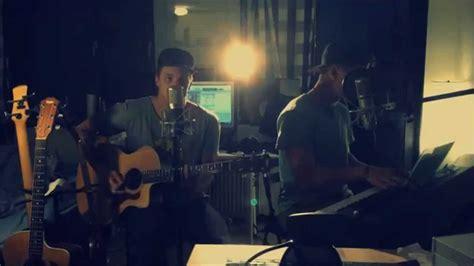 download mp3 ed sheeran photograph acoustic ed sheeran photograph cover acoustic youtube