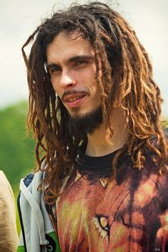 dreadlock australia 1000 images about s dreadlock hairstyles on