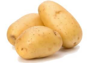 potato png transparent images png all