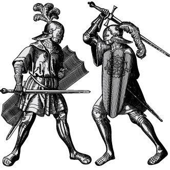 caballeros medievales estados pinterest medieval caballeros medievales estados pinterest medieval