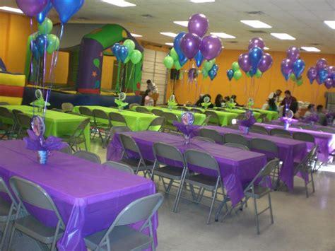 surprise party hall el paso tx 79936 915 921 0025