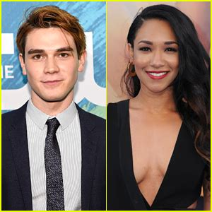 celebrity news and gossip hollywood young hollywood celebrity news and gossip just jared jr
