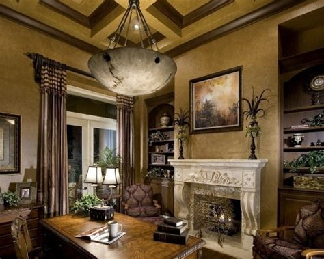 mediterranean style homes interior 145 best images about home office on pinterest home office design luxury modern homes and offices