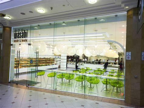 Shop For Glassware Glass Shopfronts Speedway Shopfronts