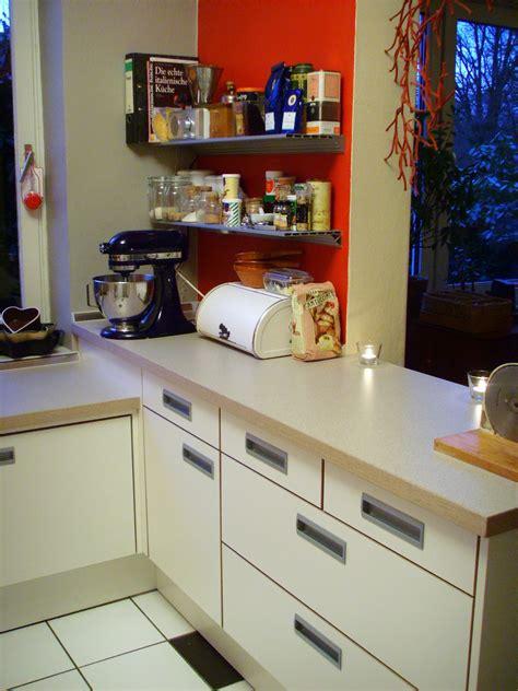 Martha Stewart Esszimmer by Cleaning Morningflower S