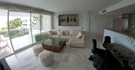 ibiza room for rent beautiful luxury apartment in ibiza marina botafoch for rent