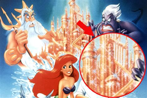 illuminati subliminal messages disney subliminal messages illuminati symbols