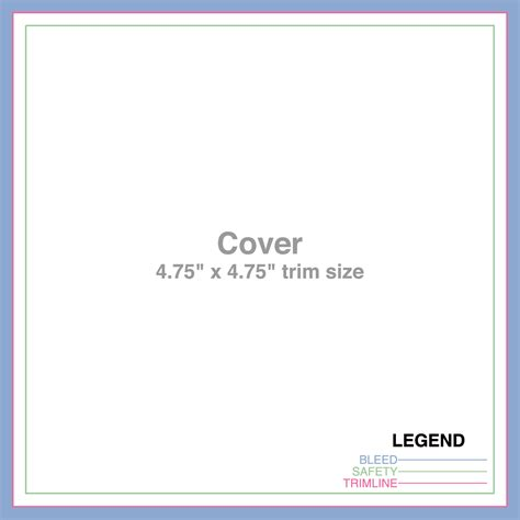 cd cover template mega duplication