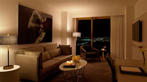 vegas two bedroom suites bedroom exquisite two bedroom suites vegas and remarkable