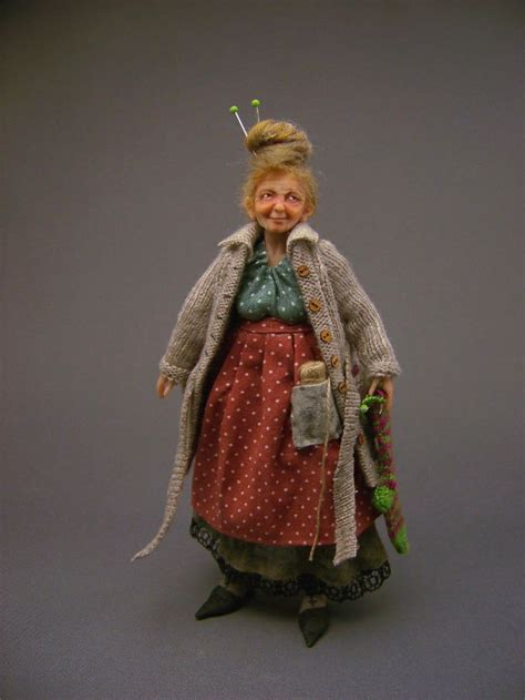 dollhouse 800 doll selda1 jpg 800 215 1067 dolls dolls