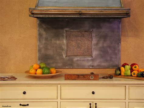 kitchen background kitchen design free desktop wallpaper
