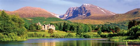 Scotlands Free Search Scottish Highlands Discovery Tour