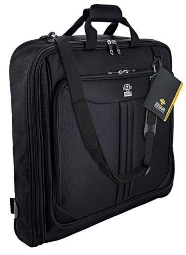 best garment bag the best carry on garment bags for wrinkle free travel