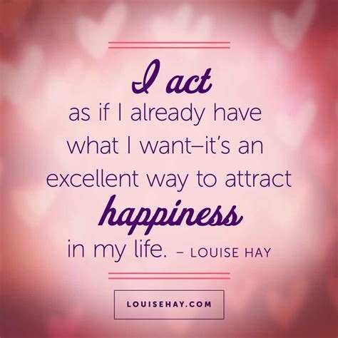 Ways To Attract A Millionaire by 351 Best Louise L Hay Affirmations Images On