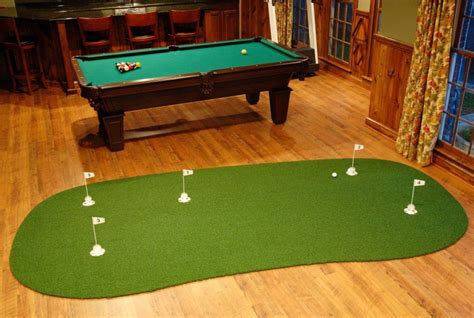 putting rug on carpet what is putting green carpet artificial turf installation guide articles
