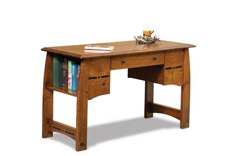 benches mankato mn 46 home furniture mankato mn benchs mankato mn