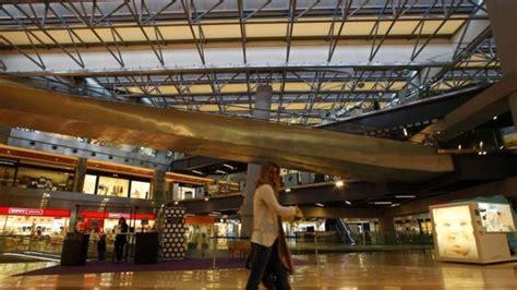 horario apertura corte ingles valencia centros comerciales abiertos el 2 de mayo en madrid