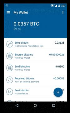Bitcoin Merchant Account 2 by How Do I Spend Bitcoin Ppcmate