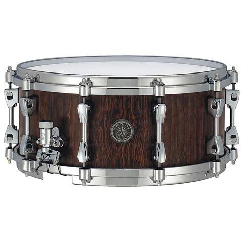 Lug Snare Drum Kotak by Tama Starphonic Pbc146 Mnc 171 Snare Drum