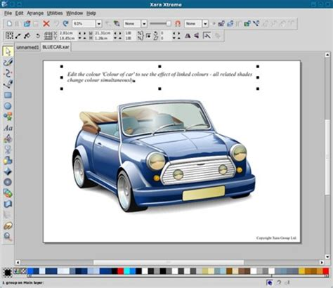 photoshop software 11 free adobe photoshop alternatives softwares hongkiat