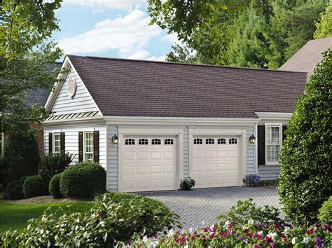 traditional contemporary garage door designs