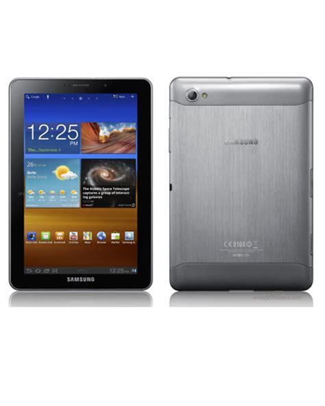 Baterai Samsung Galaxy Tab P6800 samsung p6800 galaxy tab 7 7 price in pakistan propakistani