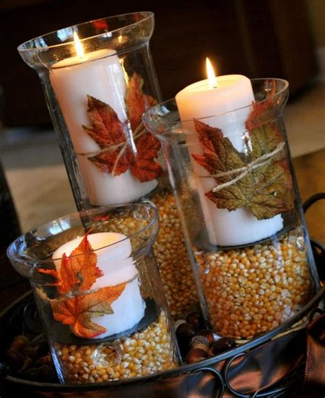 easy cheap fall decorating ideas 35 easy and cheap ideas for beautiful fall decorating