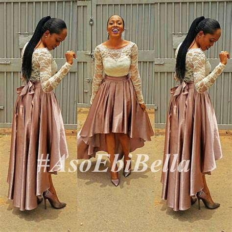 print african fashion nigerian aso ebi styles https www facebook com nhncouture nhn couture