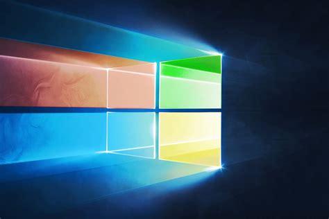 Kupas Tuntas Microsoft Windows 82 windows 10 kaldata