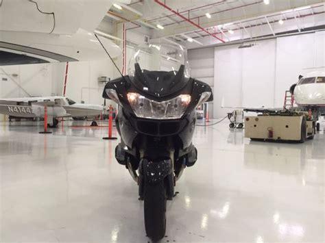 Bmw Motorrad 3 Year Warranty by 2013 Bmw R1200rt 90th Anniversary One Year Remaining On