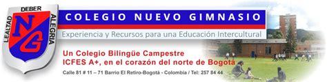 Calendario B Colegios Colegios Calendario B Ofec Futuros Cientificos Colegios
