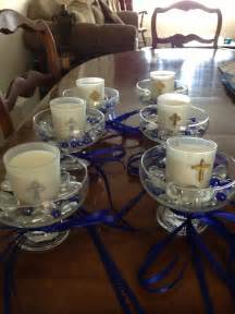 108 best images about communion on
