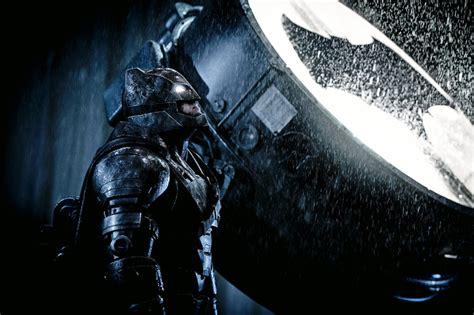 film streaming batman vs superman batman vs superman doomsday casting watch full movies