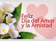 Tarjetas de flores blancas de san valentin - Banco de ... Imagenes De San Valentin Gratis